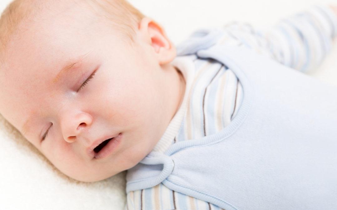 Thema Schlafsack – Welcher Schlafsack passt wann?