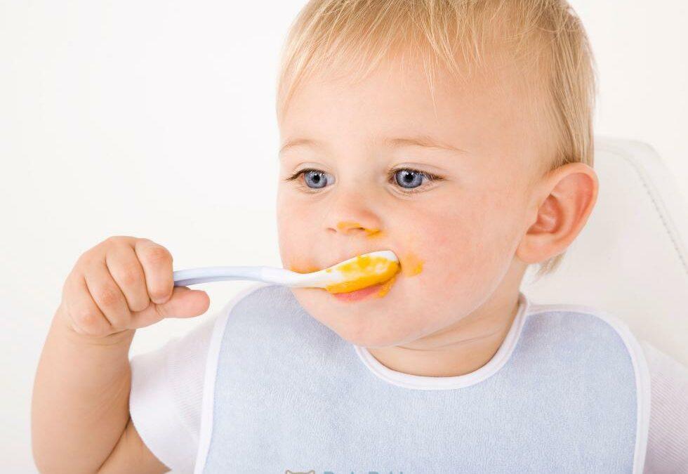 Ernährung: Ernährung für einen guten Schlaf